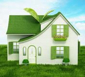 Экологическое сопровождение и проектирование